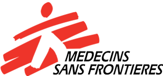Doctors Without Borders USA logo