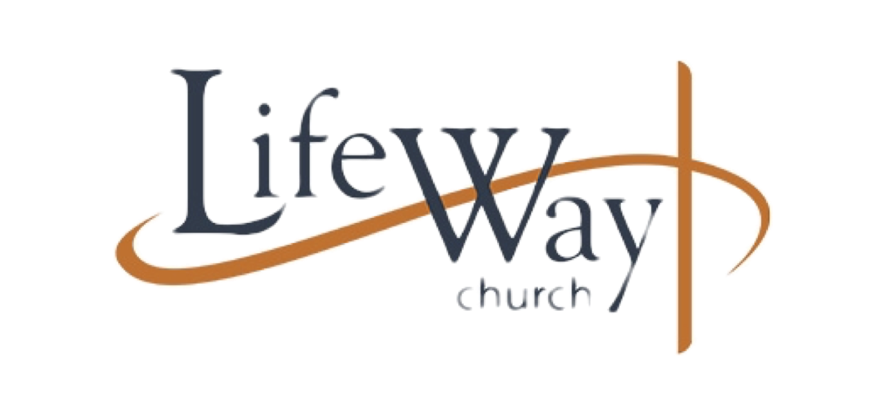 LifeWay Church logo