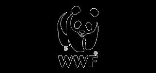 Världsnaturfonden WWF logo