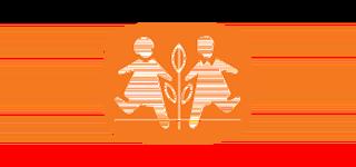 SOS Barnbyar logo