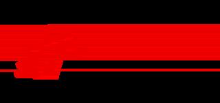 Læger uden Grænser logo