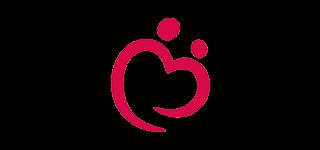 Mødrehjælpen logo