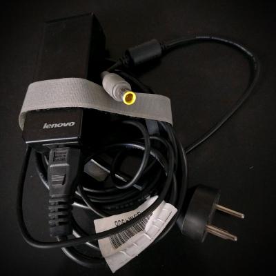 Lenovo AC adapter 65W